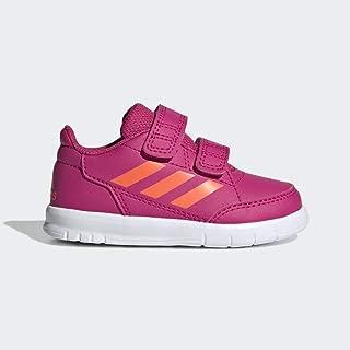 Adidas Pembe Bebek Günlük Ayakkabı G27106