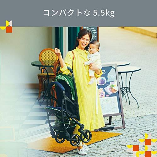 ピジョンランフィRunfeeRB0アトモスグリーン1か月~(1年保証)
