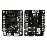LILYGO TTGO T7 V1.3 Mini 32 ESP32 WiFi Bluetooth Module Development Board