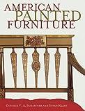 American Painted Furniture