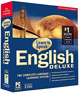 Best learn to speak english 9.0 Reviews