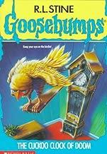 Best the cuckoo clock of doom Reviews