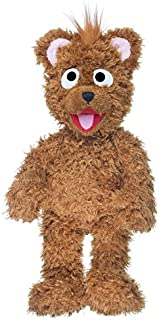 Best sesame place baby bear Reviews