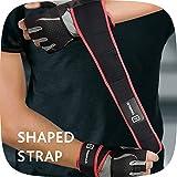 Zoom IMG-1 tavialo guanti palestra uomo per