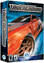 Best need for speed 2003 Reviews