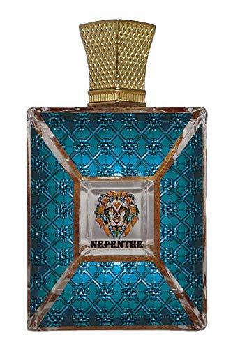 NEPENTHE By Royal Creed. France. Eau De Parfum Spay for Men/women. 100ml (3.4 oz). Wt 680 gm Box Size 17 x 11.5 x 6. Cm