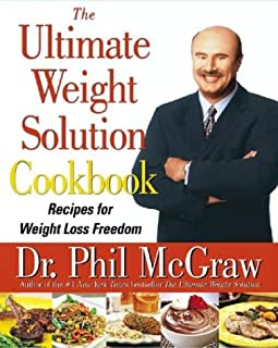 Best dr phil weight loss solution program Reviews
