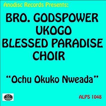 Ochu Okuko Nweada