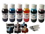 Nd Ink Cartridges - Best Reviews Guide