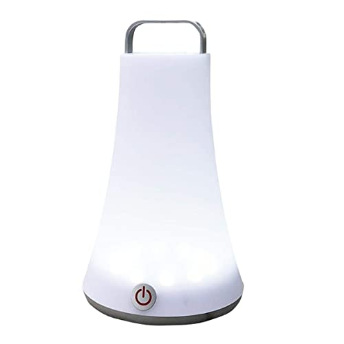 Lampe Nomade: