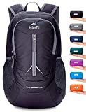 Venture Pal 25L - Durable Packable Lightweight...
