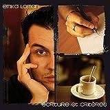 Emka'marades (feat. Bolë, Bosna, Prac6 & Stickobek) [Explicit]