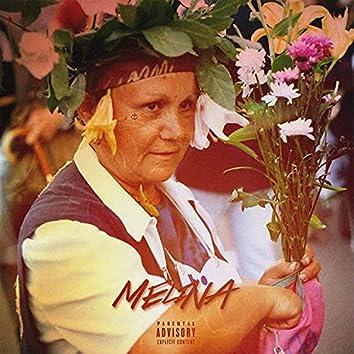 Melina (feat. Vaz Tè & Zero Vicious)