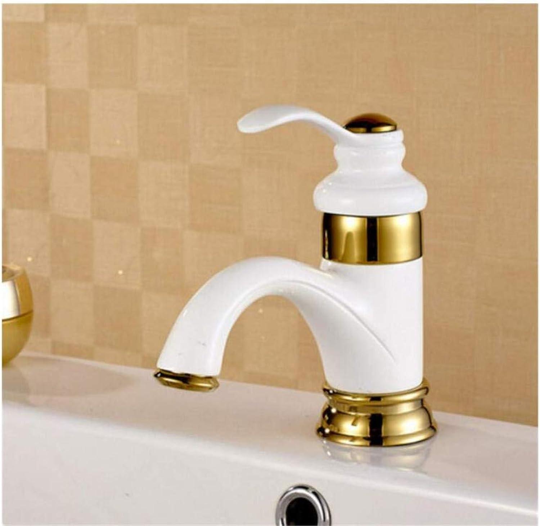 Brass Wall Faucet Chrome Brass Faucettop Quality Oil Bronze Brass Bathroom Basin Sink Mixer Tap
