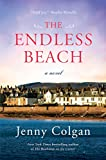 The Endless Beach: A Novel