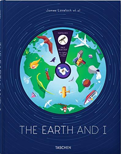 The Earth and I: VA