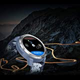 Immagine 2 honor watch gs pro smartwatch
