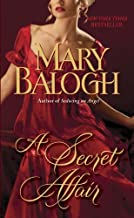 Best a secret affair online Reviews