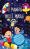 Photo Gallery il pianeta delle parole: libri per bambini