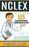NCLEX: 105 Practice Exam Questions -...