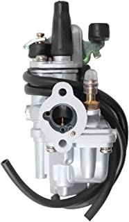 Kfx 50 Carburetor