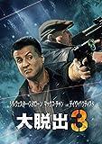 大脱出3[DVD]