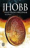 Les Cités des Anciens, Tome 6 - Les pillards