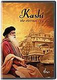 Best External Dvds - Kashi The External City Review