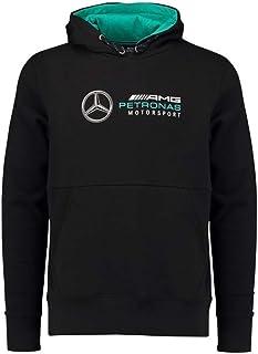 Mercedes Benz AMG Petronas F1 Pullbag Checkered