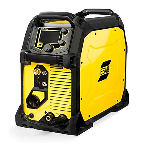 ESAB 0700006015/support Confort 35/% 300/A
