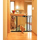 Generic Baby Safety Gates - Best Reviews Guide