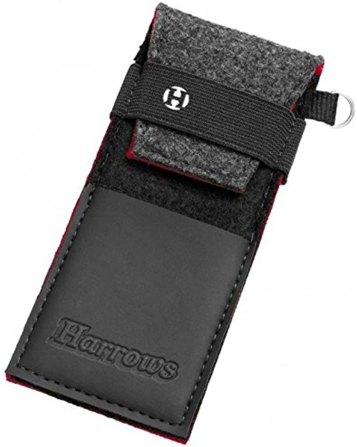 Harrows Smart Darts beutel Wallet B00OA9DJHI  Mangelware