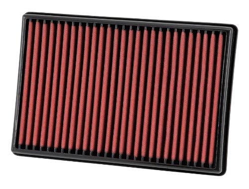AEM 28-20247 DryFlow Air Filter