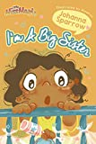 I'm A Big Sister (Little Miss Maple Book 5)