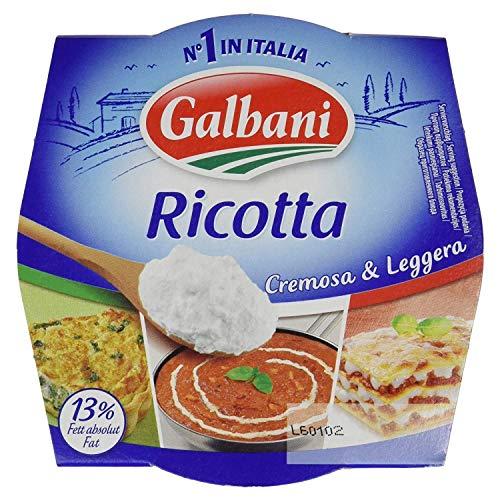 リコッタチーズ250g