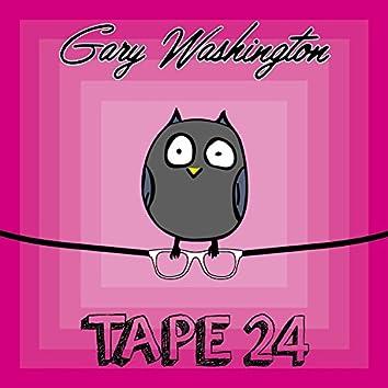 Tape 24