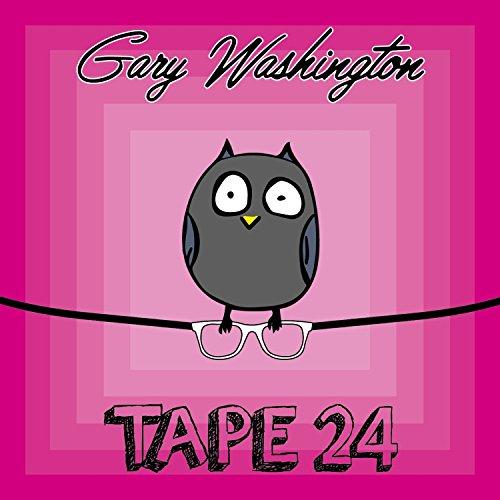 Tape 24 [Explicit]