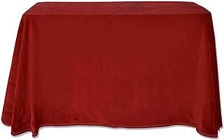 Amazon.es: falda camilla rectangular