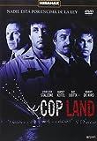 Copland (Import Dvd) (2013) Sylvester Stallone; James Mangold