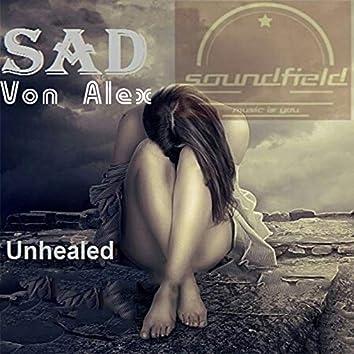 Unhealed