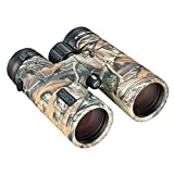 Bushnell 198105 Legend L Series Binocular,...