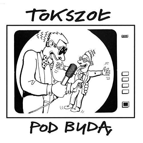 Pod Buda