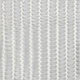 Mitef Anti-aging Orchard Anti-hail Netting Vegetable Garden Hail Protect Netting,16.3x10ft
