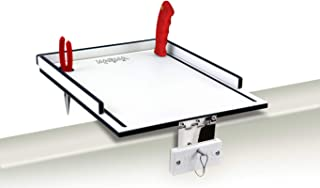 Magma Products Econo Mate Bait and Filet Table
