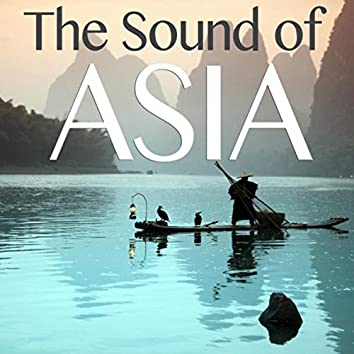The Sound of Asia