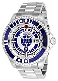 Invicta Fashion Watch (Model: 26164)