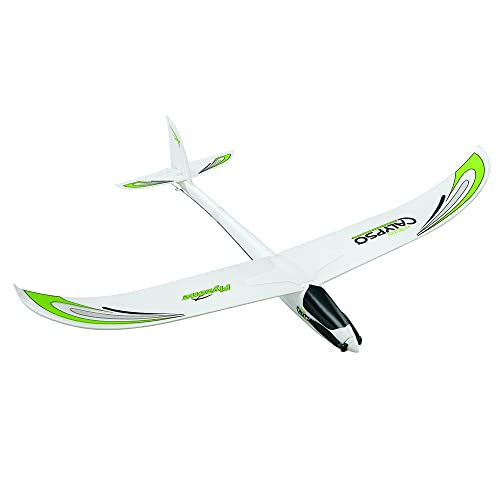 Beginner RC Sailplane: Amazon com