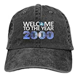 Audio Drama Podcast Soft Top Sunshade Simple Hat Baseball Cap Dad Hat Neutral Adjustable Fashion All-Match Hat Black
