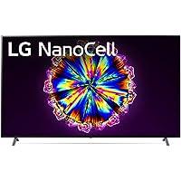 LG NanoCell 90 Series 86