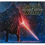 The Art of Star Wars: The Force Awakens by Phil Szostak Lucas Film Ltd. Tm(2015-12-18)